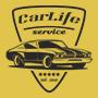 Сеть автоателье CarLife