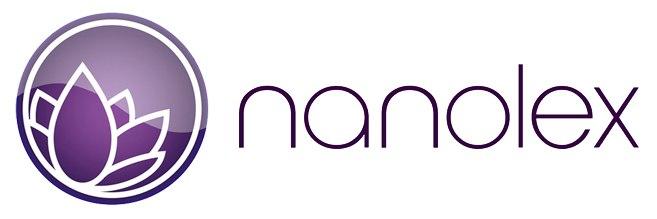 Nanolex22
