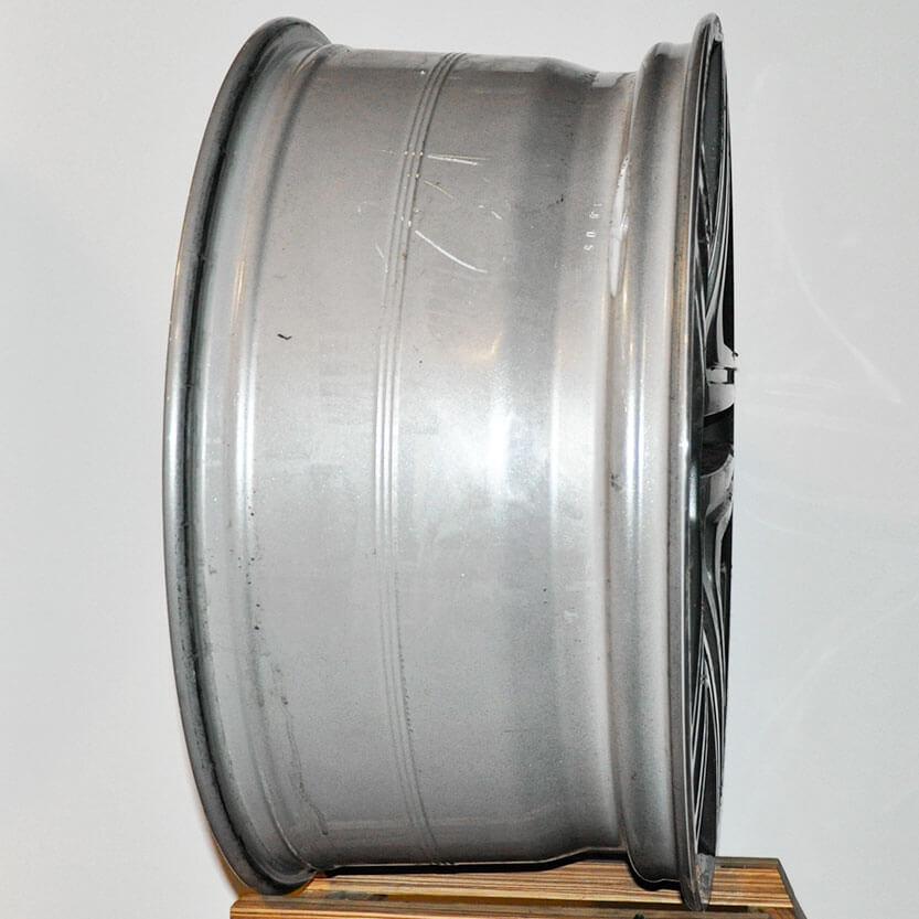 Порошковая покраска дисков в Москве картинка 2