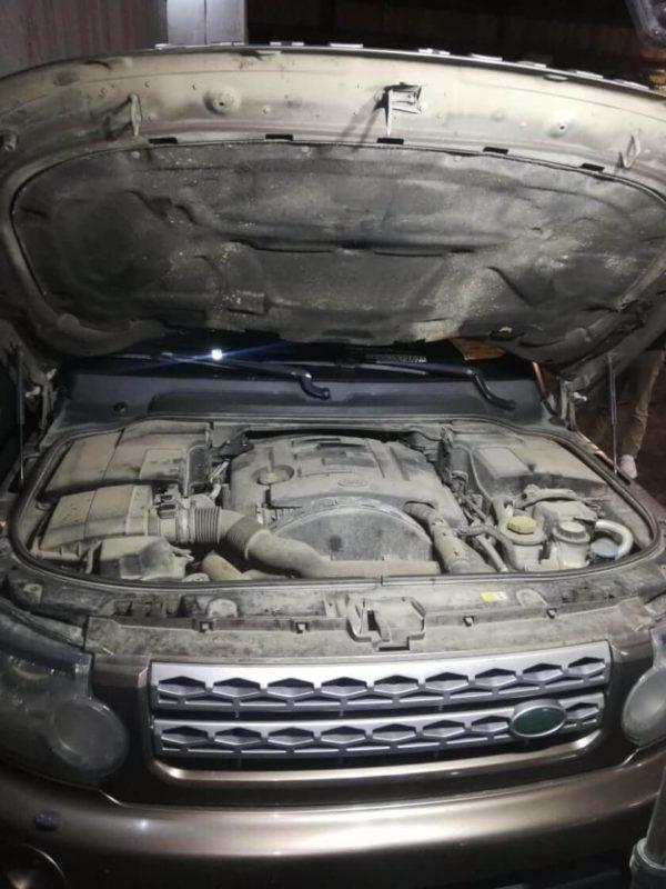 Moika-dvagatelya.Land-Rover.Do.5