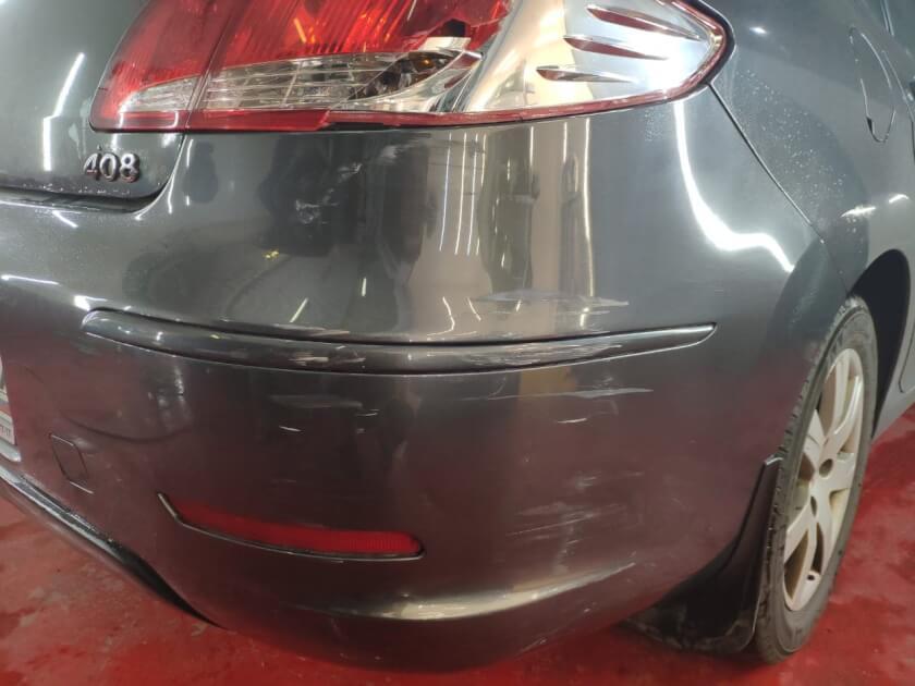 Polirovka.Peugeot.408.5