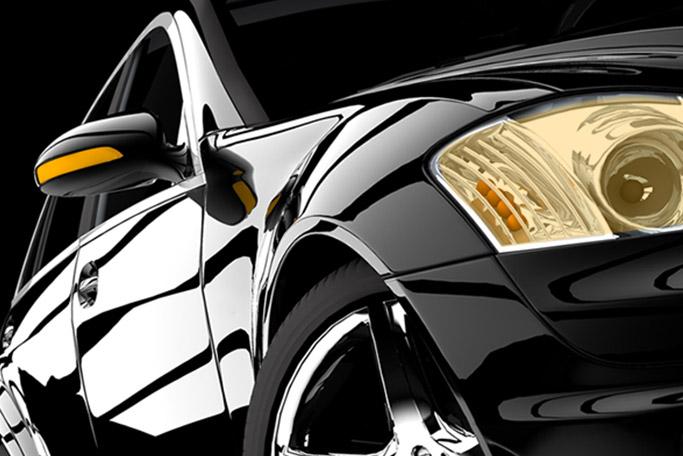 Акция СКИДКА 50% на защиту кузова жидким стеклом и кварцевую защиту